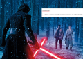 Tumblr Awakens, czyli fandomowe spojrzenie na nowe Star Wars
