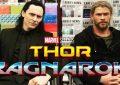 Thor: Ragnarok – oczekiwania i spekulacje