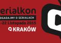Serialkon 2015