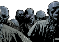 Podróże śladami zombie – recenzja książki Adama Węgłowskiego Żywe Trupy. Prawdziwa historia zombie