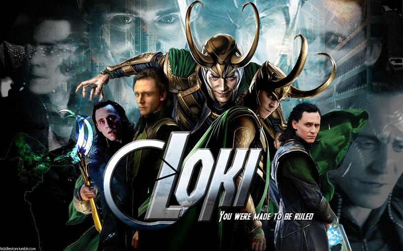 loki-loki-thor-2011-32378264-1280-800