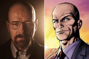 man-of-steel-2-bryan-cranston-lex-luthor-photo