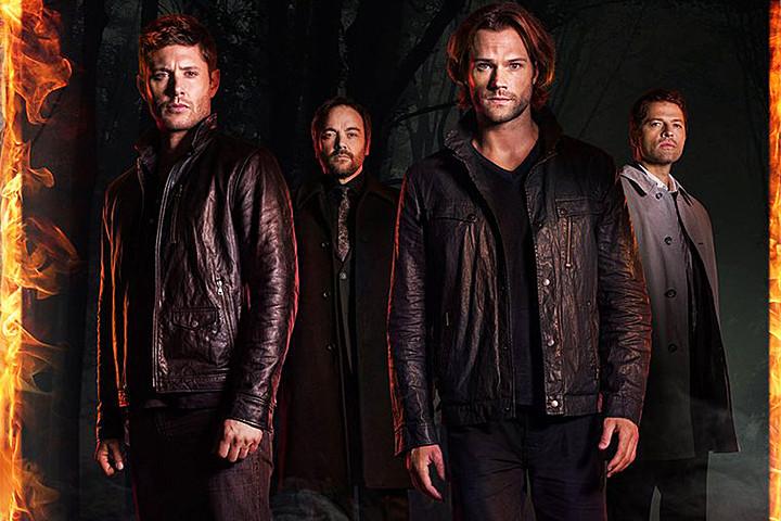 supernatural-ending-pic