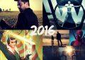 Ten ostatni wpis, czyli podsumowanie 2016 roku