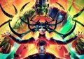 Thor: Ragnarok – oczekiwania i spekulacje cz.2