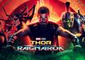 3 największe słabości filmu Thor Ragnarok. Mini-nie-recenzja.