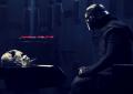 Za Benem na Ciemną Stronę, czyli dlaczego Kylo Ren jest lepszy niż Lord Vader?