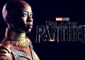Black Panther recenzja