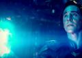 Epitafium dla Lokiego, czyli zbiór przemyśleń po Avengers: Infinity War