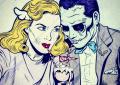 Czy naprawdę jesteśmy zombie? O millenialsach i konsumowaniu popkultury